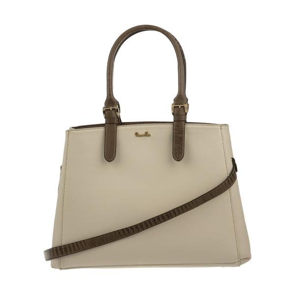 کیف دستی زنانه دنیلی مدل 40220013570800