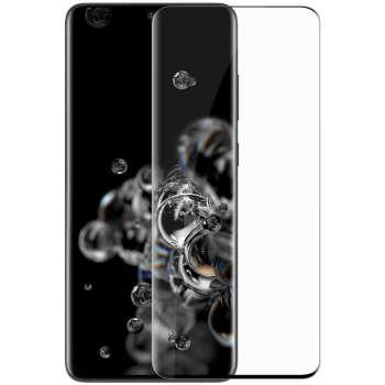 محافظ صفحه نمایش نیلکین مدل DS plus MAX مناسب برای گوشی موبایل سامسونگ Galaxy S20 Ultra