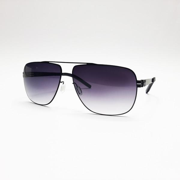 عینک آفتابی ایس برلین مدل Layup