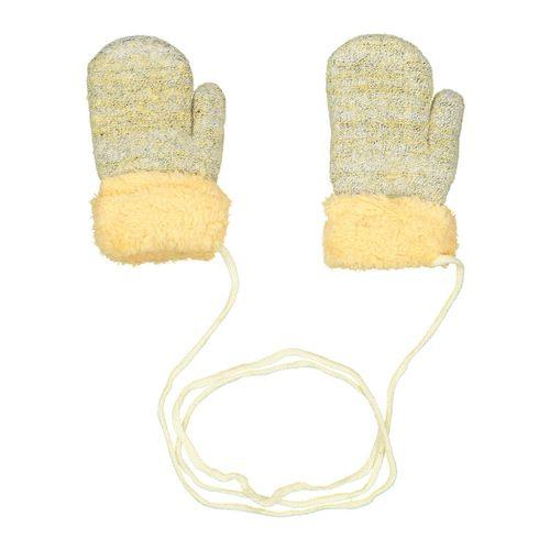 دستکش نوزادی پی جامه مدل 3-302 مناسب برای 1 تا 2 سال