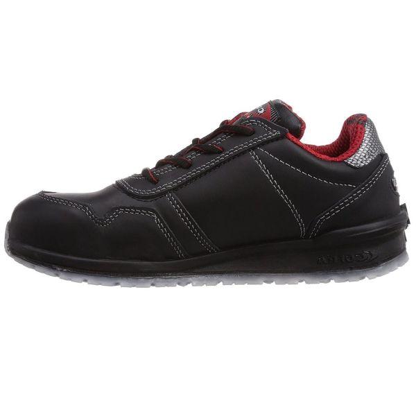 کفش ایمنی کفرا مدل ZATOPEK