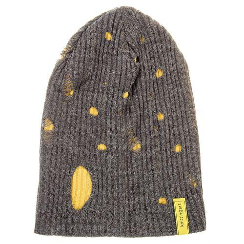 کلاه مردانه فونم مدل 2365