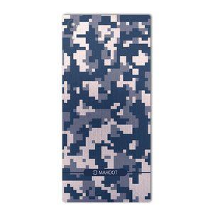 برچسب پوششی ماهوت مدل Army-pixel Design مناسب برای گوشی Sony Xperia XA1 Ultra