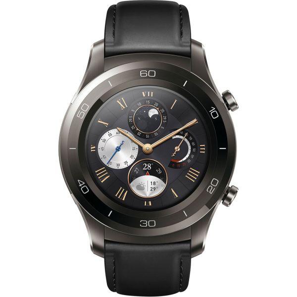 ساعت هوشمند هوآوی واچ 2 مدل Classic