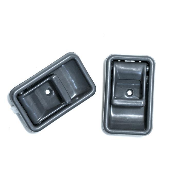 دستگیره داخلی در خودرو یدک چی کد 13149 مناسب برای پراید صبا بسته 2 عددی