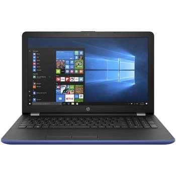 لپ تاپ 15 اینچی اچ پی مدل 15-bw094nia | HP 15-bw094nia - 15 inch Laptop