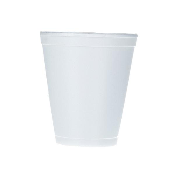 لیوان یکبار مصرف رویال پک کد 5644 بسته 20 عددی