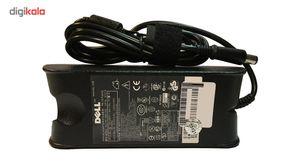 شارژر لپ تاپ 19.5 ولت 4.62 آمپر مگاسل مدل PA-1900-02D fat  Megacell PA-1900-02D - Fat - 19.5V 4.62