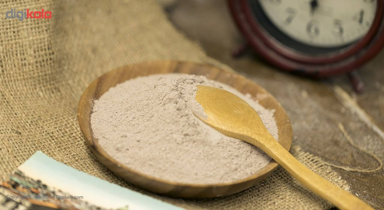پودر کیک رویال براونی تک ماکارون مقدار 500 گرم main 1 2