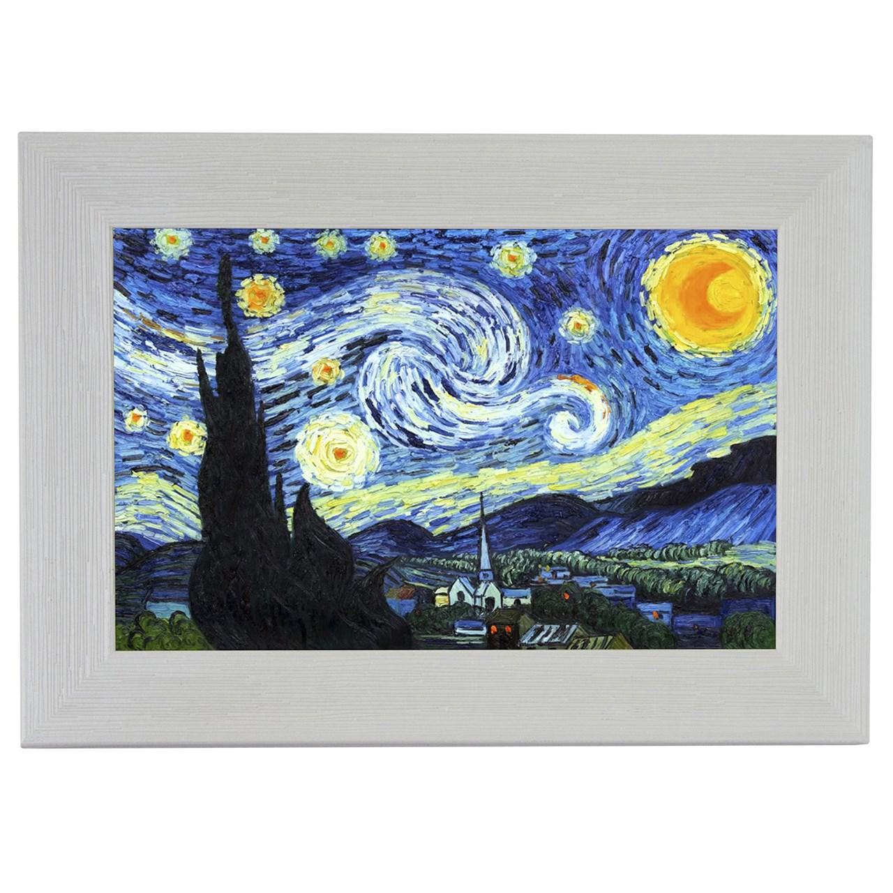 تابلو نقاشی هونیا کد 021