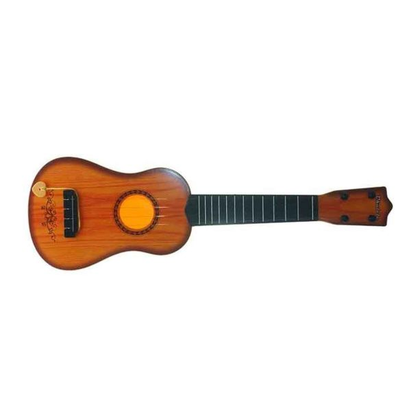 گیتار اسباب بازی  مازون مدل Dream Voice
