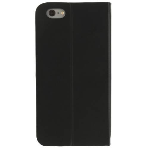 کیف کلاسوری لایتز مدل 6509 مناسب برای گوشی موبایل اپل iPhone 6 Plus/6S Plus