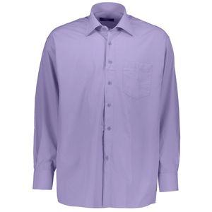 پیراهن مردانه پیاژه مدل P5009