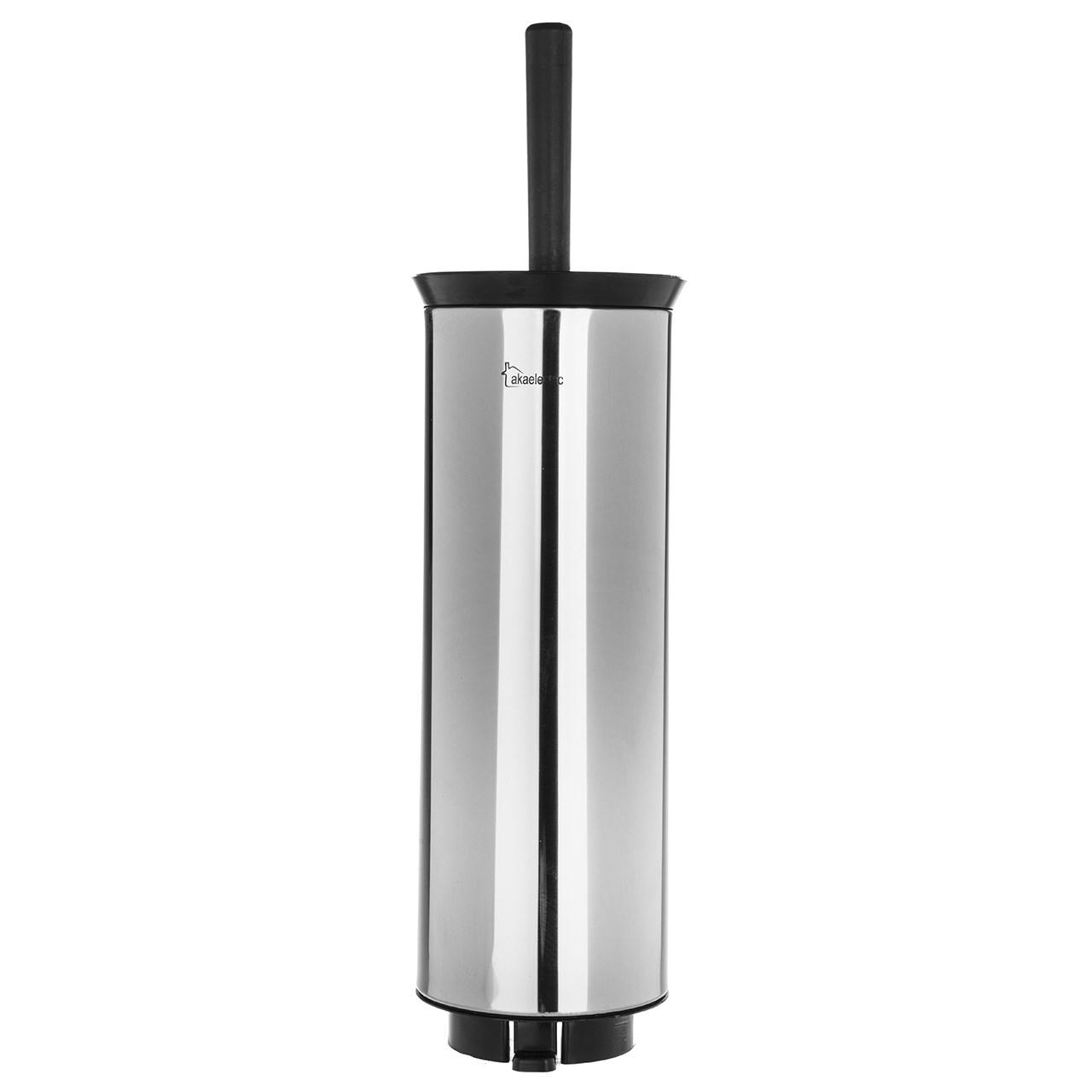 برس توالت شوی آکا الکتریک مدل Simple