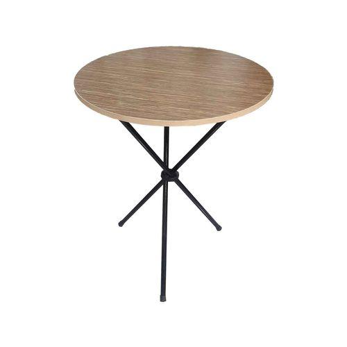 میز خاطره ایپک کد 1