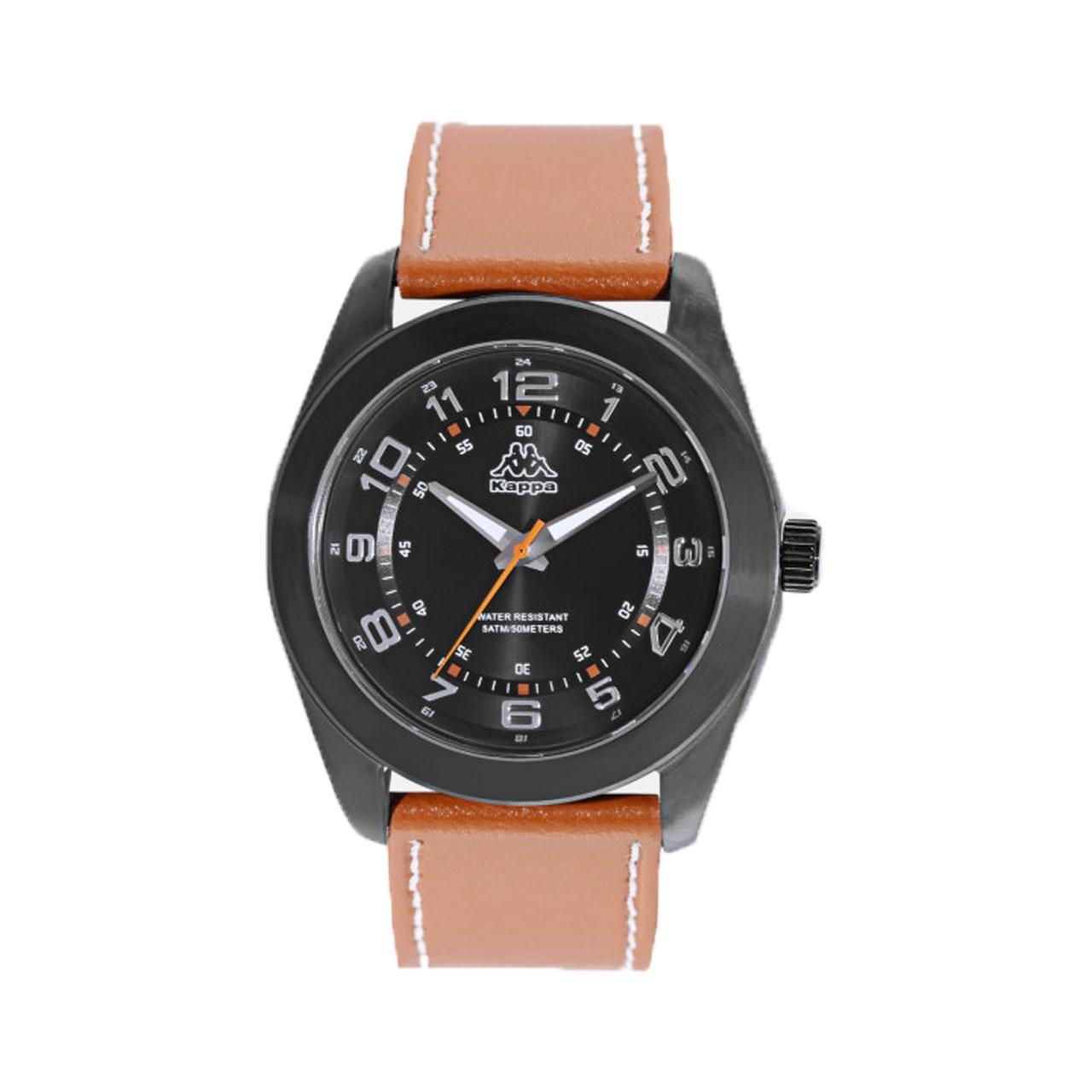 ساعت مچی عقربه ای کاپا مدل 1432m-a