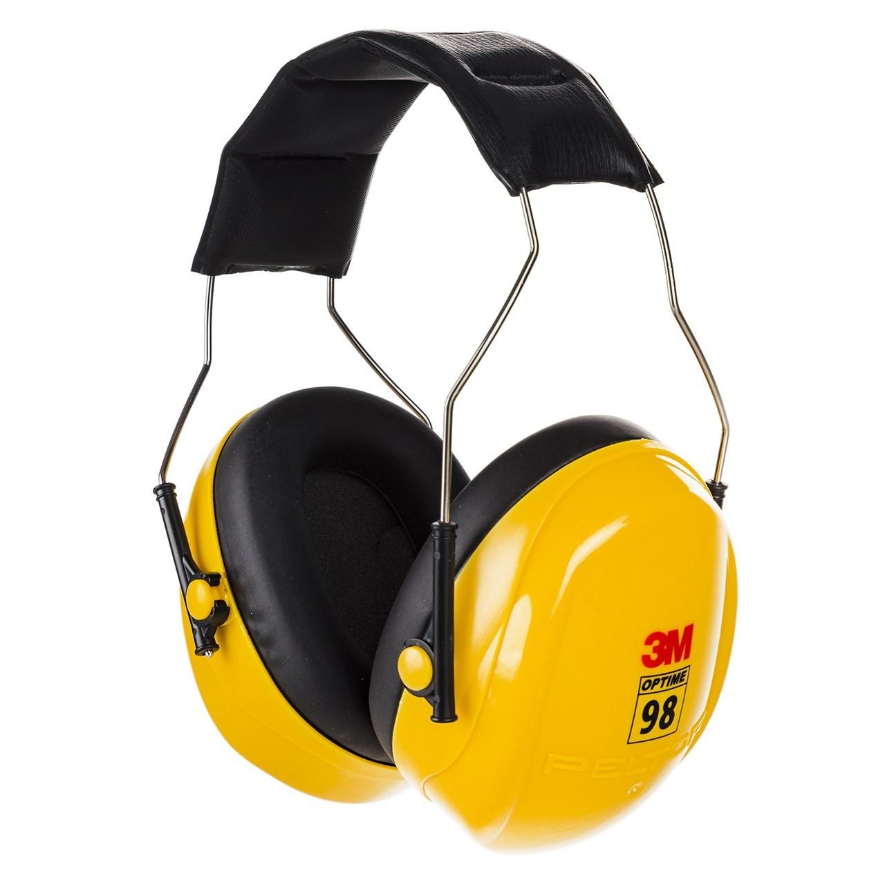 محافظ گوش تری ام پلتور مدل H9