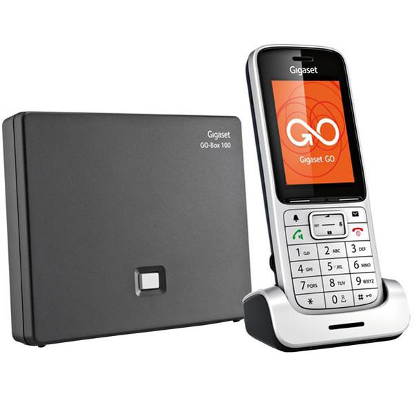 تلفن بی سیم گیگاست مدل SL450A Go