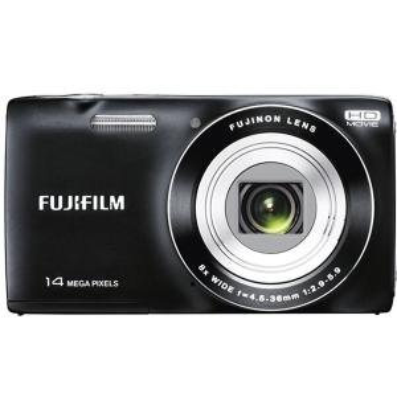 دوربین دیجیتال فوجی فیلم مدل FinePix JZ100