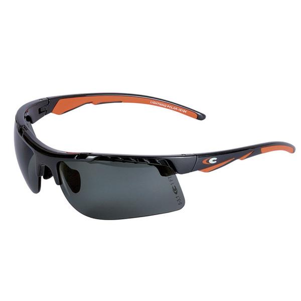 عینک آفتابی پلاریزه کفرا مدل LIGHTING POLAR E001-B111