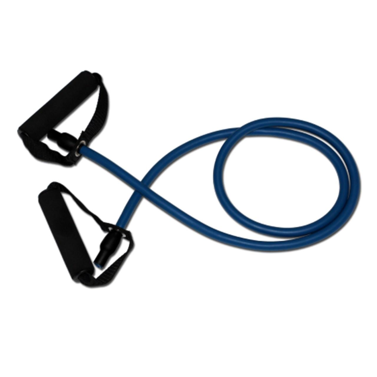 کش ورزشی مگا فیتنس مدل 107-B