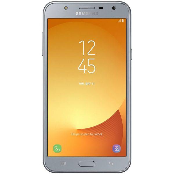 گوشی موبایل سامسونگ مدل Galaxy J7 Core SM-J701F دو سیم کارت ظرفیت 32 گیگابایت | Samsung Galaxy J7 Core SM-J701F Dual SIM 32GB Mobile Phone