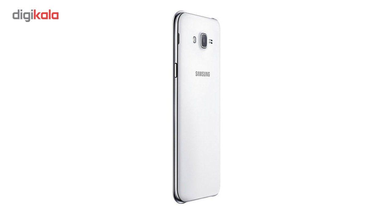 گوشی موبایل سامسونگ مدل Galaxy J7 Core SM-J701F دو سیم کارت ظرفیت 32 گیگابایت main 1 7