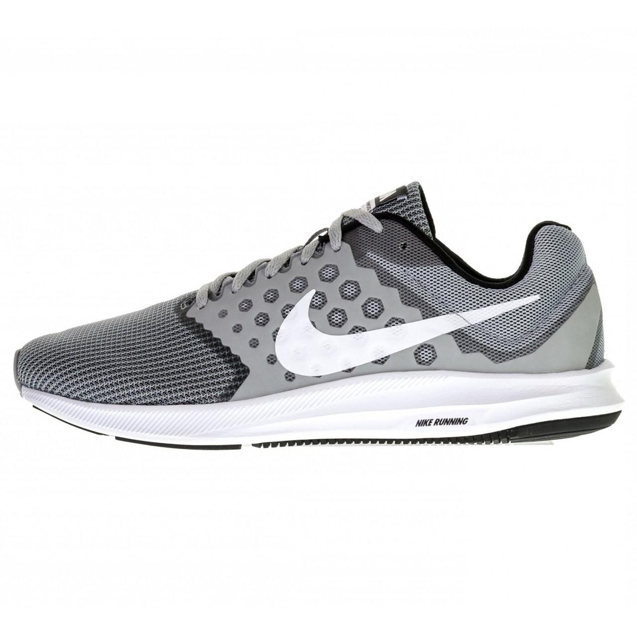 کفش مخصوص دویدن مردانه نایک مدل DOWNSHIFTER 7