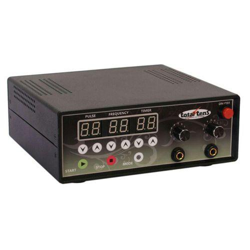 دستگاه فیزیوتراپی 2 کاناله توتال تنس مدل PM70