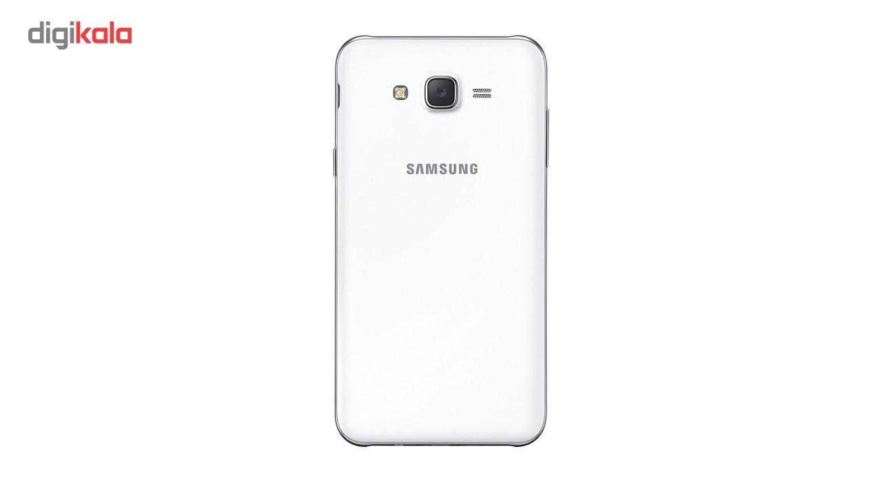 گوشی موبایل سامسونگ مدل Galaxy J7 Core SM-J701F دو سیم کارت ظرفیت 32 گیگابایت main 1 9