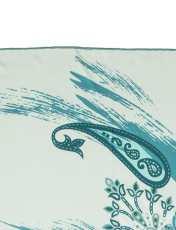روسری میرای مدل M-241 - شال مارکت -  - 1
