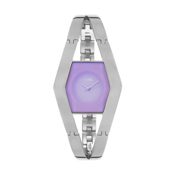 ساعت مچی عقربه ای زنانه استورم مدل ST 47433-LV