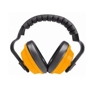 محافظ گوش اینکو مدل HEM01