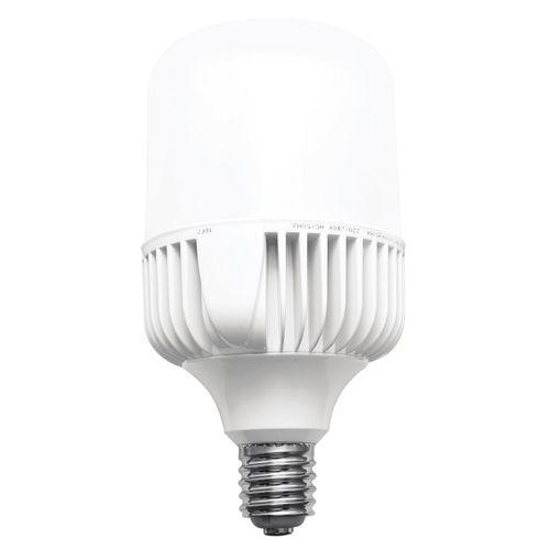 لامپ ال ای دی 50 وات هالی استار مدل T120 پایه E27