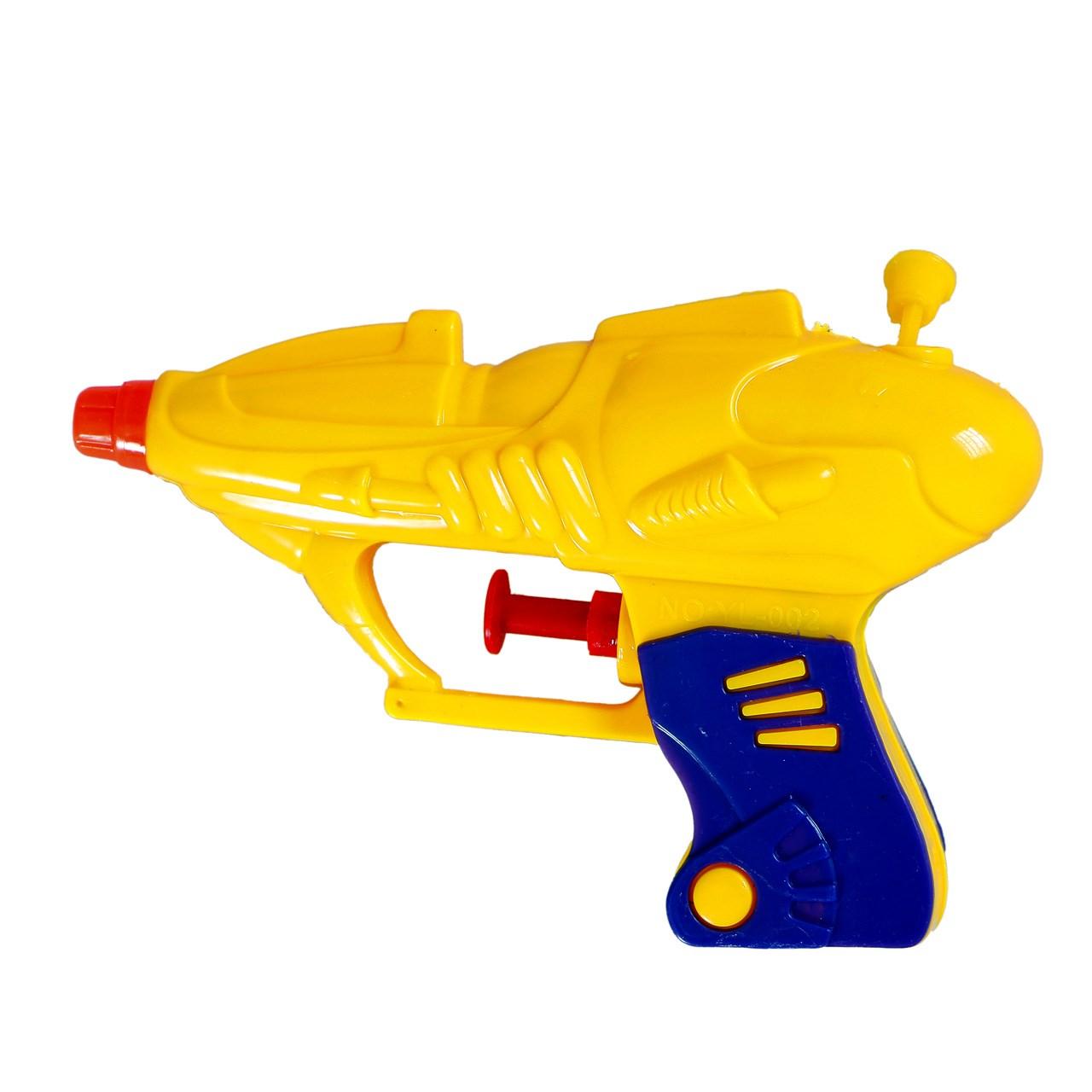 خرید                     تفنگ آبپاش ترنم مدل Sniper