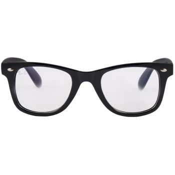 فریم عینک طبی مدل 9001BL