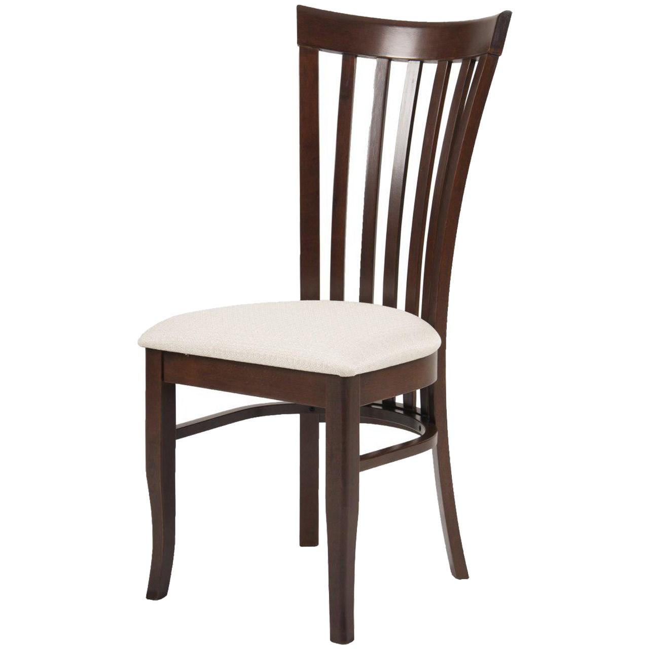صندلی آلبو مدل اقاقیا