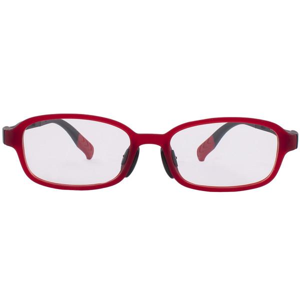 فریم عینک بچگانه واته مدل 2100C7