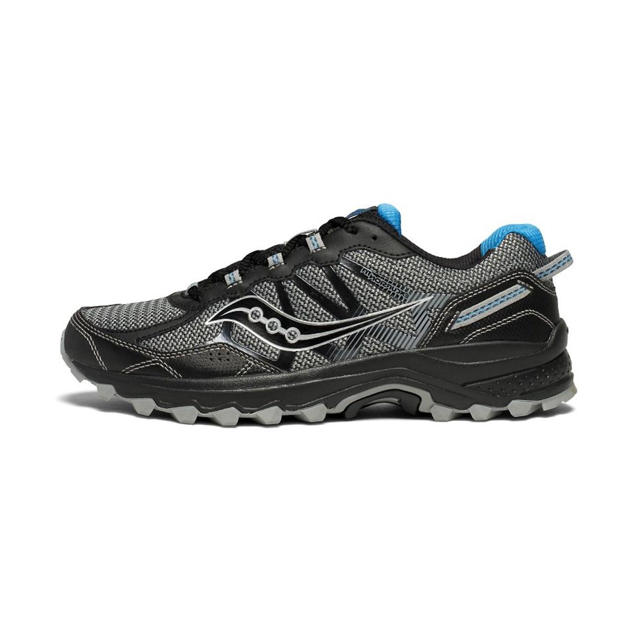 قیمت کفش مخصوص دویدن مردانه ساکنی مدل Excursion TR11 کد S20392-9
