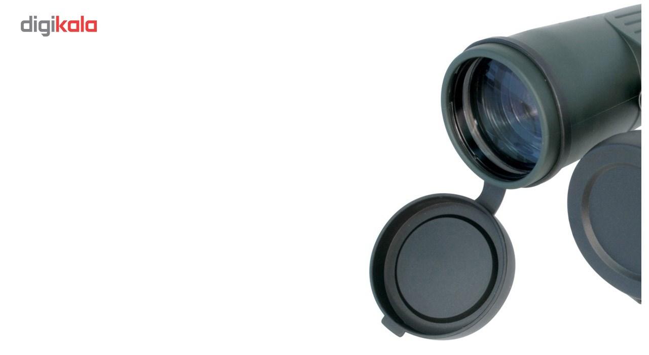 دوربین دو چشمی برسر مدل Condor 8X42