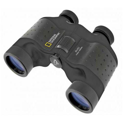 دوربین دو چشمی نشنال جئوگرافیک مدل 8x40