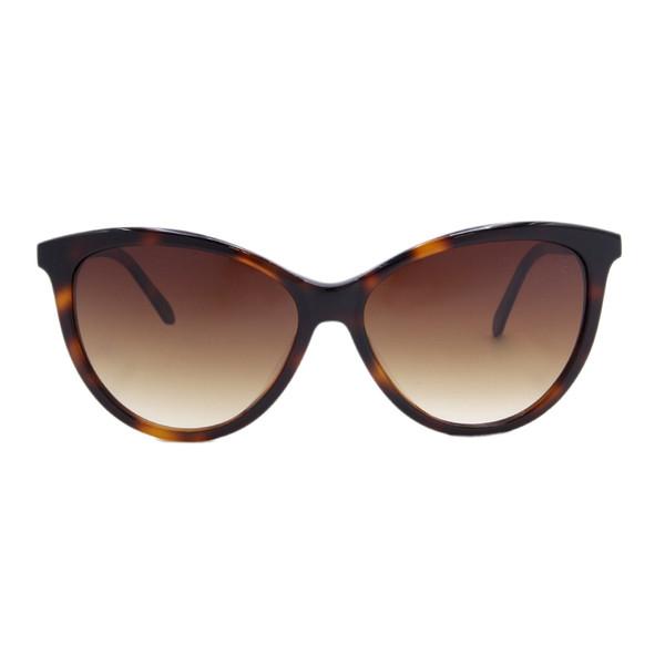 عینک آفتابی وینتی مدل 9919-TT