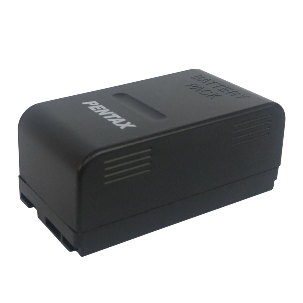 باتری 6 ولتی پنتاکس مدل BP02