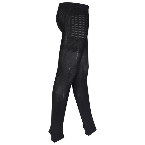 ساق شلواری زنانه آریو شاپ مدل 191