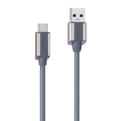 کابل تبدیل USB به USB-C سومو مدل SU600 طول 1
