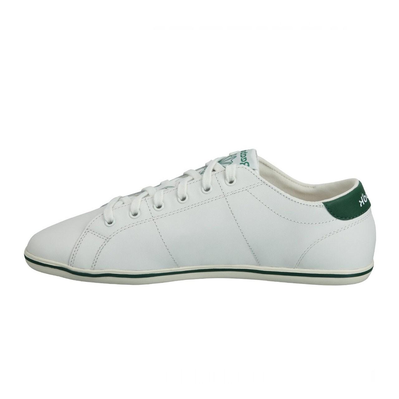 کفش راحتی مردانه ریباک مدل Classics