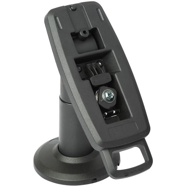 پایه نگهدارنده پوز بانکی ستسا مدل S200 مناسب دستگاه پوز Q80