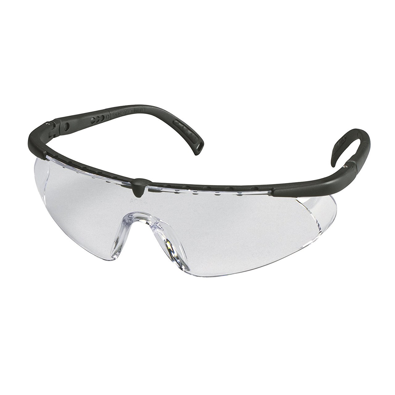 عینک ایمنی تری ام مدل Virtua V8