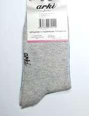 جوراب زنانه آرکی کد 132 -  - 2