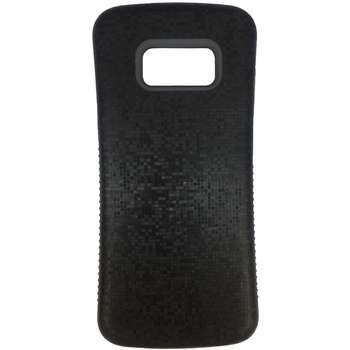 کاور آی فیس مدل Mall مناسب برای گوشی موبایل سامسونگ Galaxy S8